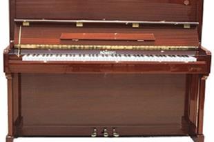 فروش پیانو آکوستیک ROSSINI TX118