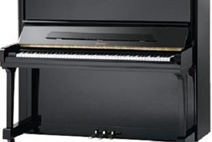 فروش پیانو وبر W121