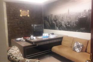 رهن کامل دفتر اداری بلوار دانش آموز