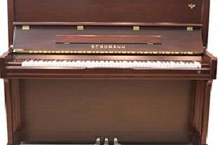 فروش پیانو آکوستیک SCHUMANN U1