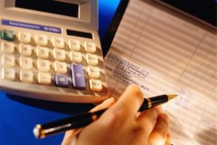 موسسه حسابرسی اندیشمند تدبیر