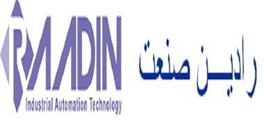 اجرای پروژه اتوماسیون صنعتی و برق صنعتی رادین صنعت - 1