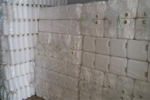 تولید ظروف بسته بندی - 1