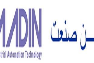 اجرای پروژه اتوماسیون صنعتی و برق صنعتی رادین صنعت