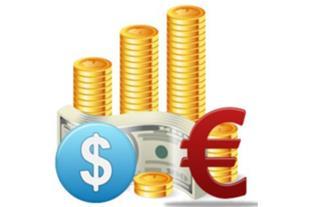 حواله دلار کانادا