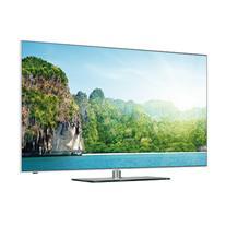 تلویزیون 4K اندروید اسمارت 3D هایسنس مدل  55k680