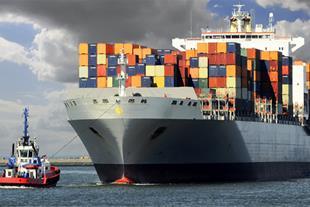 خدمات صادرات و واردات - 1