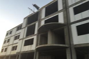 سبک سازی و ضد زلزله کردن ساختمان