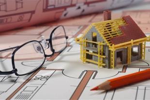انجام پایان نامه معماری