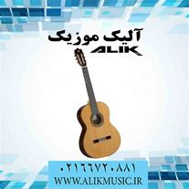 فروش گیتار کلاسیک الحمرا Alhambra 7P