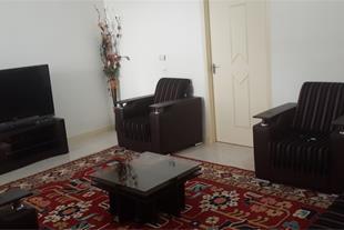 فروش آپارتمان نوساز در شاهین شهر