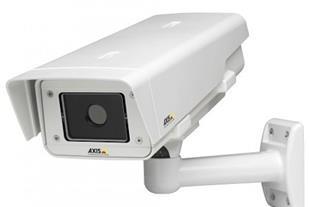 دوربین مداربسته فروش (پایه دار) - 1