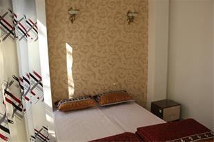اجاره سوئیت مبله - آپارتمان مبله در ارومیه