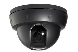 فروش و راه اندازی دوربین مداربسته (دام) - 1