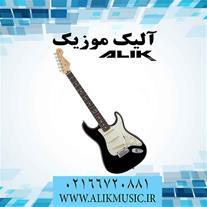 فروش گیتار الکتریک فندر FENDER Stratocaster