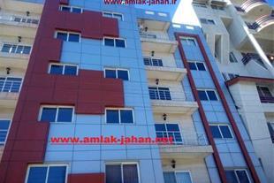 خرید آپارتمان ساحلی در محمودآباد -  100 متر