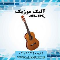 فروش گیتار کلاسیک آلمانزا 402