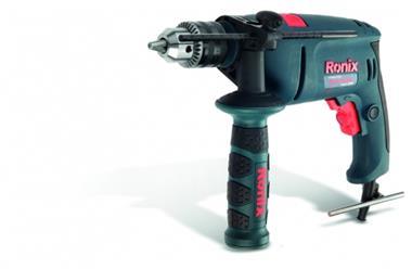 فروش ابزار برقی رونیکس - 1