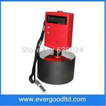 فروش دستگاه سختی سنج SADT مدل HARTIP1500