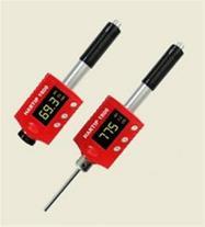 فروش دستگاه سختی سنج پرتابل HARTIP 1800