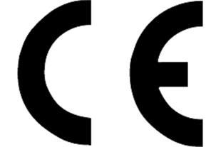 ثبت ، صدور و اخذ گواهینامه ISO , CE