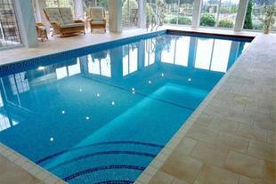 آموزش شنای بانوان در 5 جلسه تضمینی تضمینی