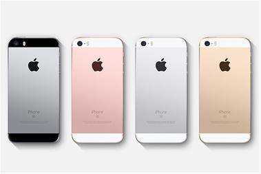 بهترین شرایط اقساطی گوشی موبایل - لپ تاپ - 1