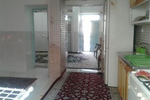 اقامتگاه یزد - منزل دربست با تمام امکانات