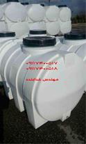 خرید مخزن آب ، منبع و مخزن آب ساختمان
