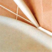 ماستیک پلی یورتان  ML600 ( MAPEFLEX PU S25 )