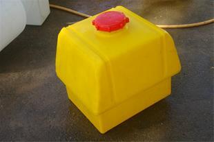 فروش سمپاش پلاستیکی - 1