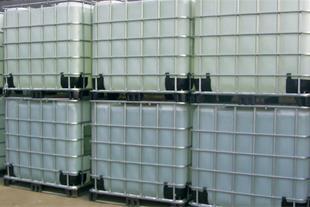 فروش اسید فسفریک - قیمت اسید فسفریک
