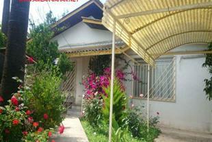 خرید ویلا باغ سرخرود با نگهبانی - 630 مترمربع