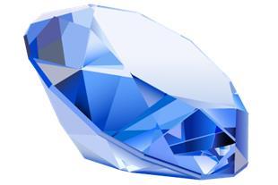 نرم افزار الماس