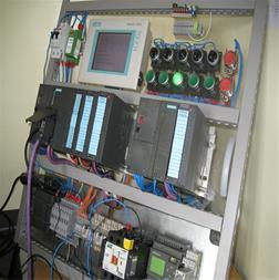 آموزش PLC در قزوین - 1