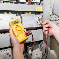آموزش مدیریت انرژی در قزوین - 1