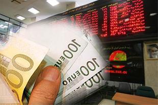 سرمایه گذاری در بازار بورس