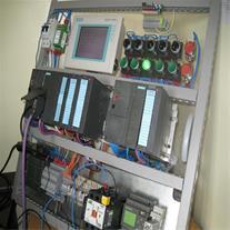 آموزش PLC در قزوین