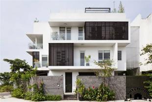 رهن و اجاره آپارتمان 80 متری فول امکانات نوساز - 1