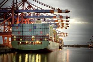 واردات و صادرات کالا - ترخیص کالا