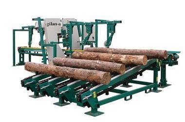 فروش ، خرید، سازنده ماشین آلات صنایع چوب و کاغذ - 1