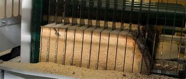 سازنده ماشین آلات برش چوب اتومات - 1