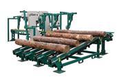 فروش ، خرید، سازنده ماشین آلات صنایع چوب و کاغذ