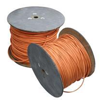 فروش انواع کابل شبکه