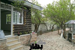 فروش 1000 متر باغ ویلا در شهریار