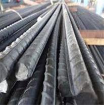 فروش انواع میلگرد و تیرآهن ،فروش آهن آلات،قیمت آهن