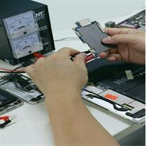 آموزش تعمیرات تخصصی موبایل و تبلت