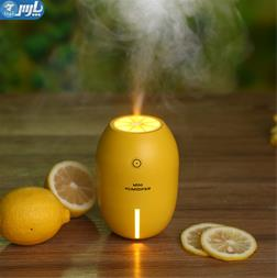 دستگاه بخور سرد طرح لیمو - 1