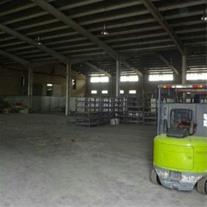 فروش کارخانه سوله بهداشتی در شهرک صنعتی صفادشت