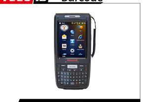 موبایل کامپیوتر Dolphin 7800